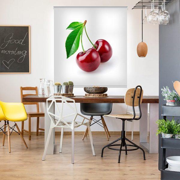 Estores para Cocinas- Colección Cocina
