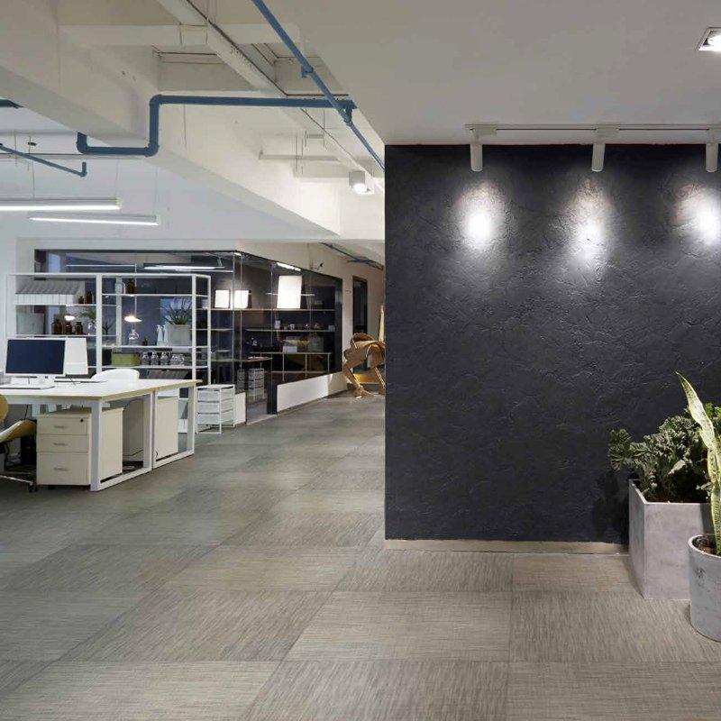Ambiente oficina